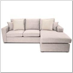 Big Sectional Sofas Canada Cheap Comfy Sofa Beds Large Home Design Ideas