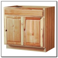 Murphy Bed Kit Lowes - Beds : Home Design Ideas # ...