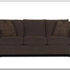Modern Sleeper Sofa Loveseat What Is Microfiber Fabric Queen Home Design Ideas