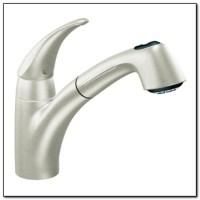 Moen Kitchen Faucet Parts - Kitchen : Home Design Ideas # ...