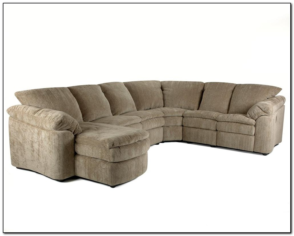 sectional sofas and recliners wicker indoor sofa with chaise recliner home