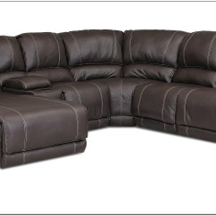Sectional Sofas And Recliners How To Repair Rip In Leather Sofa With Chaise Lounge Recliner Download