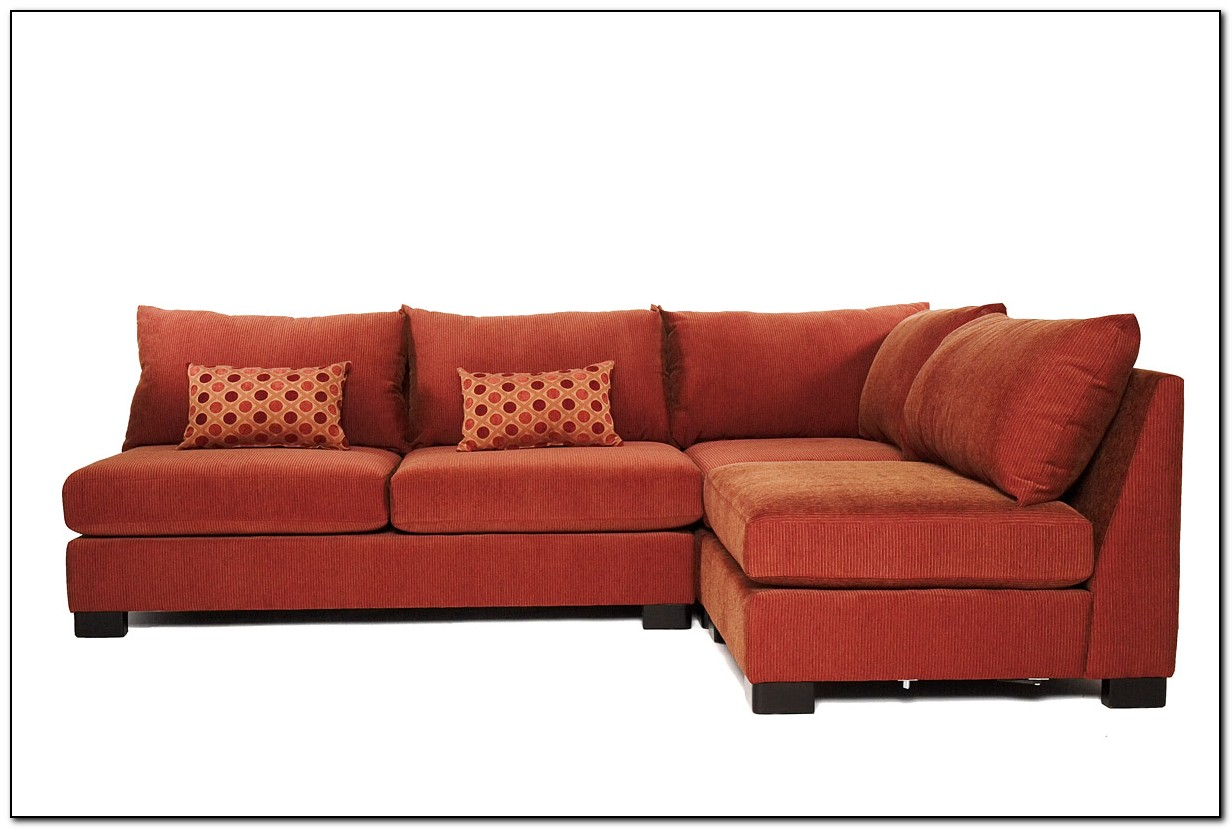 sectional sofa on sale semi circle leather sofas for small spaces home