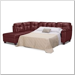 Sleeper Sectional Sofa Reclining Loveseat That Turns Into A Bunk Bed Video Sofas With Recliners And Home