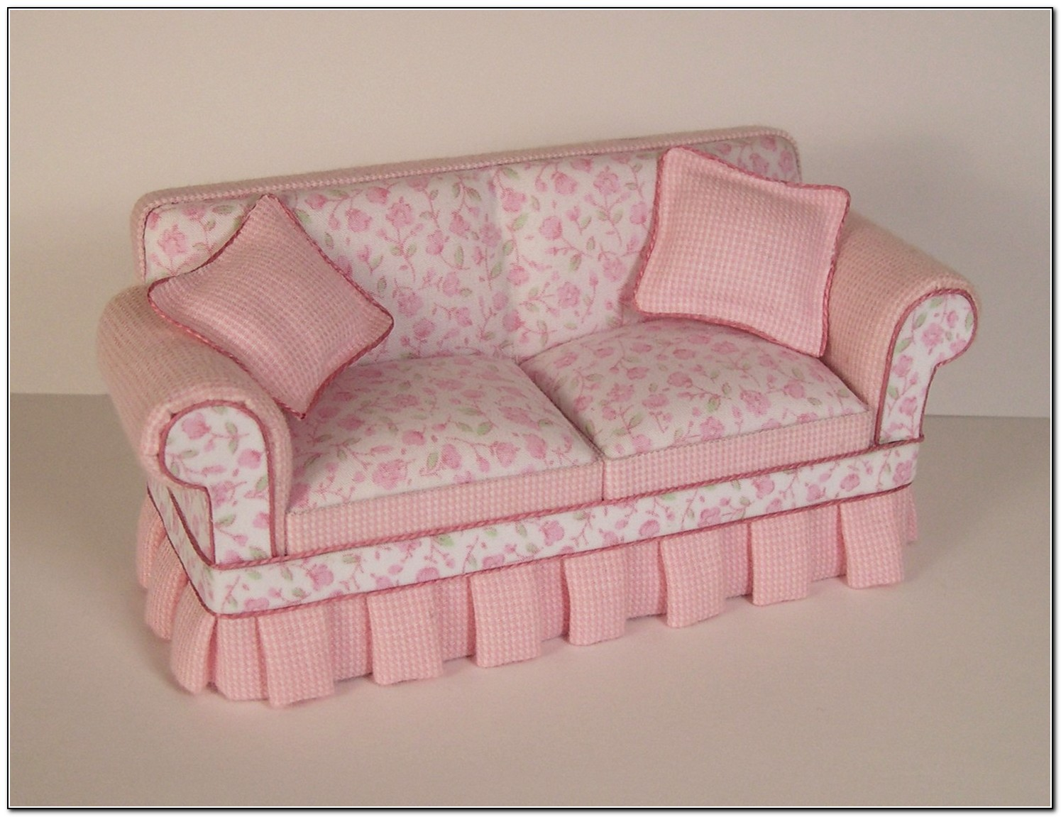 chic sofas sofa beds and recliners naples fl shabby chairs home design ideas