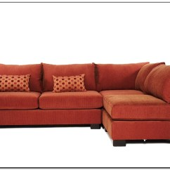 Sectional Sofas For Apartments Sofa Couch Furniture Connector Joint Snap Alligator Style Small Download Page  Home