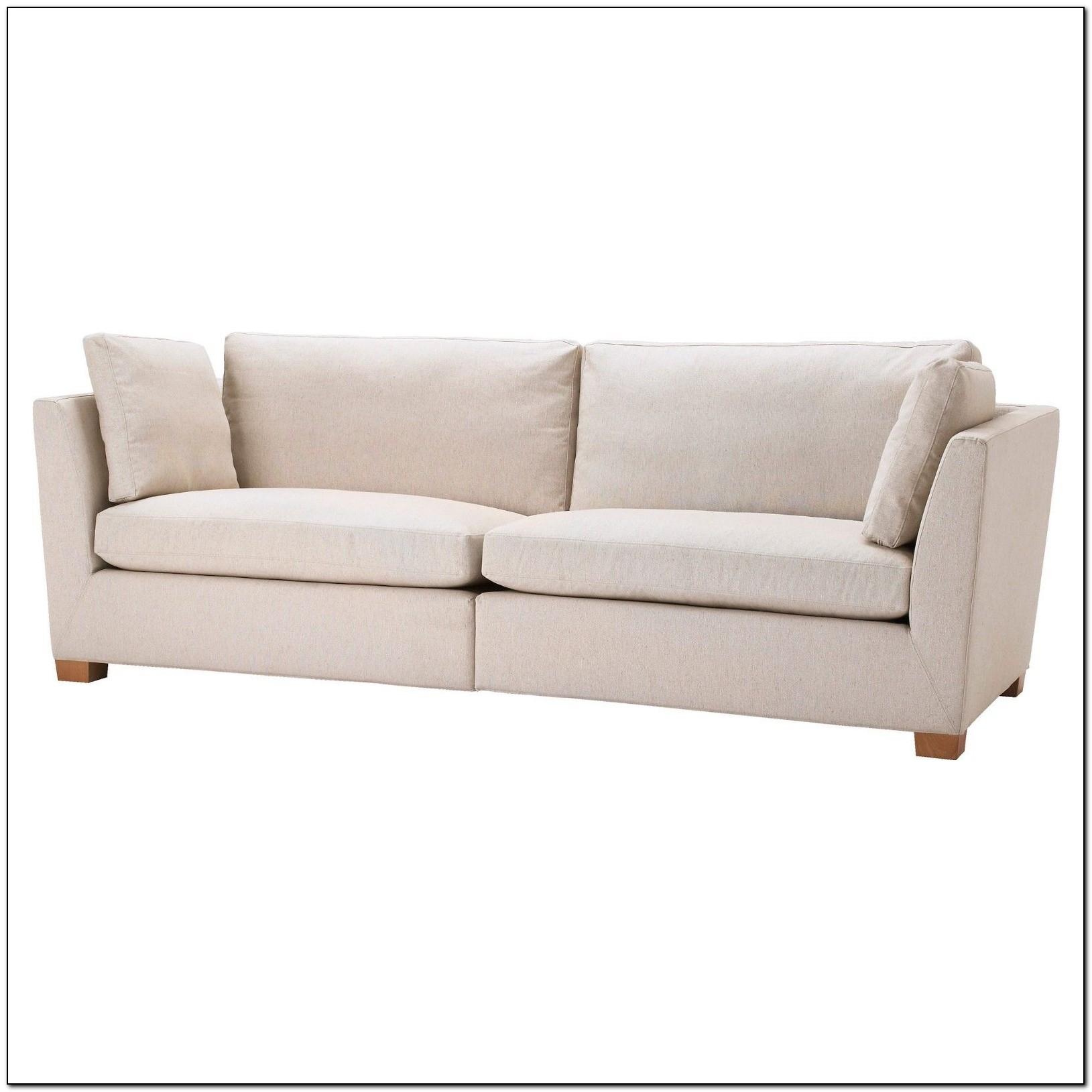 ikea white slipcover sofa large pillows slipcovers home design ideas