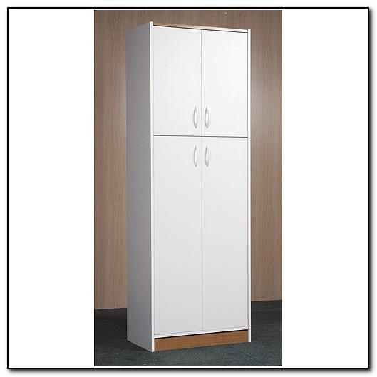 Kitchen Storage Cabinets Walmart  Kitchen  Home Design Ideas abPw8vEnvx16779