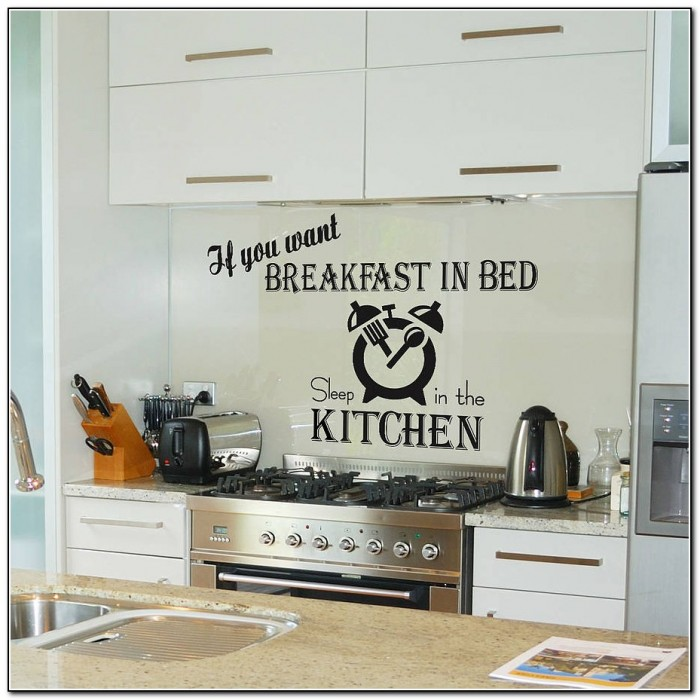 Microfibres Kitchen Rug Bungalow  Rugs  Home Design