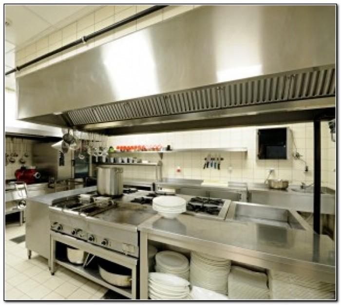 Small Commercial Kitchen Equipment  Kitchen  Home Design Ideas z5nkgARn8616448