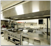 Used Commercial Kitchen Equipment Page Home