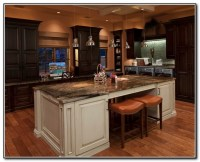 Kitchen Wall Colors 2014 - Kitchen : Home Design Ideas # ...