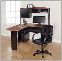 Office Depot Desk Furniture