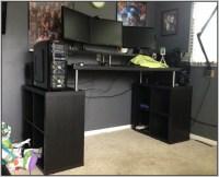 Ikea Standing Desk Hack Download Page  Home Design Ideas ...