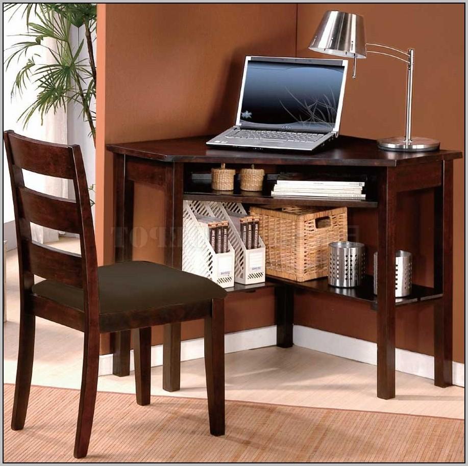 Office Depot Desks Corner  Desk  Home Design Ideas