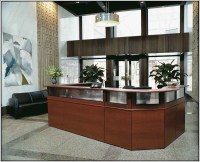 Salon Reception Desk Ikea - Desk : Home Design Ideas ...