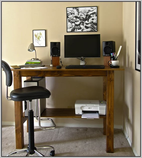 Ergonomic Desk Chair Staples  Chairs  Home Design Ideas
