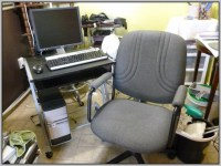 Office Desk Chairs Amazon - Chairs : Home Design Ideas # ...