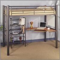 Bed And Desk Combo Ikea - Desk : Home Design Ideas # ...