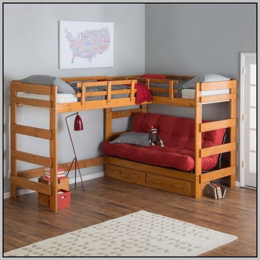 walmart rugs for living room interior design ideas pictures bunk bed desk combo download page – home ...