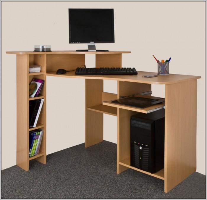 hideaway table and chairs argos plastic resin adirondack desk chair set - : home design ideas #r6dvvegdmz19542