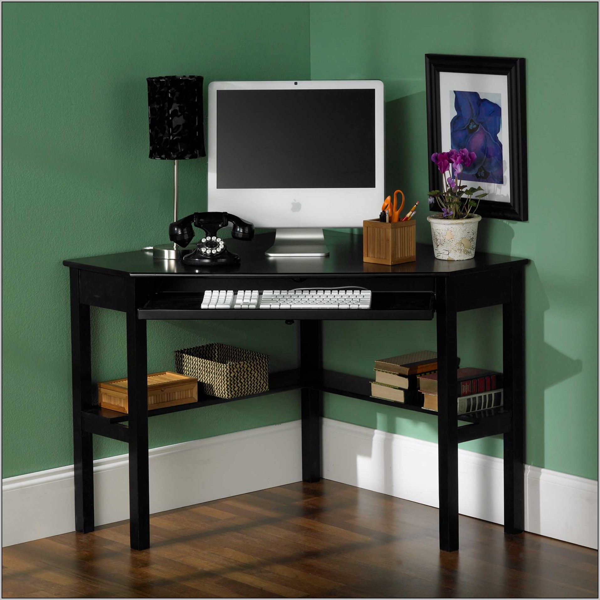 computer chairs target tree stump desk home design ideas