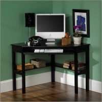 Computer Desk Chairs Target - Desk : Home Design Ideas ...