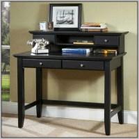 Computer Desks For Small Spaces Walmart - Desk : Home ...
