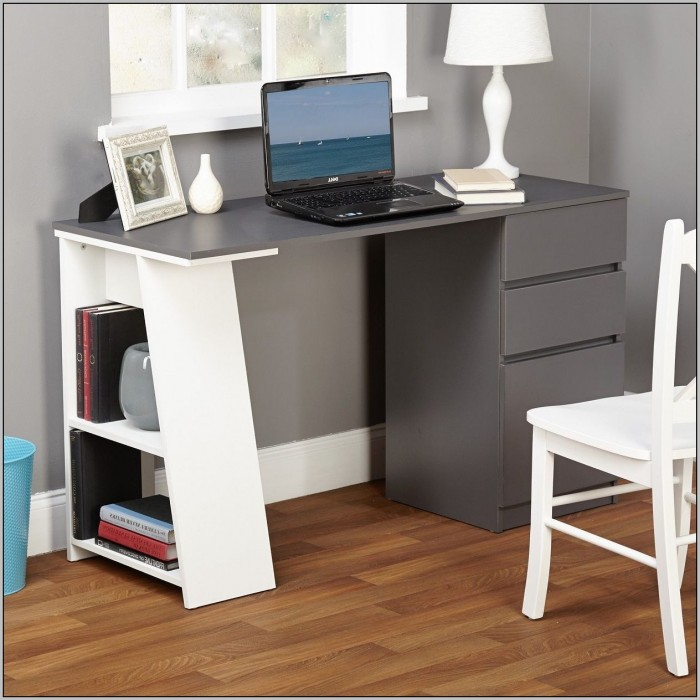 Cool Computer Desk Ideas Desk Home Design Ideas
