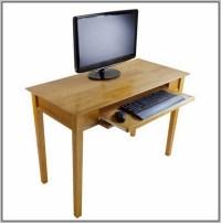Standing Desks Ikea Canada - Desk : Home Design Ideas # ...