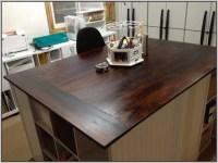 Diy Craft Desk With Storage - Desk : Home Design Ideas # ...