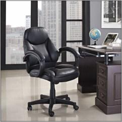 Desk Chair For Back Pain Recliner Repair Singapore Ergonomic Chairs Home Design