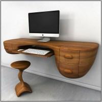 Floating Computer Desk Ikea - Desk : Home Design Ideas # ...