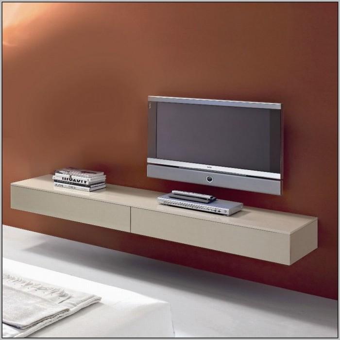 Wall Mounted Desks Australia  Desk  Home Design Ideas