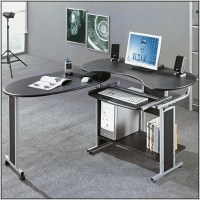 Folding Computer Desk Chair Download Page  Home Design ...