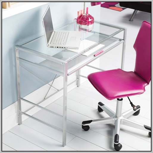 walmart rugs for living room split level decorating ideas computer desk corner - : home design ...