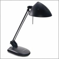 Tensor Halogen Desk Lamp Bulb - Desk : Home Design Ideas ...