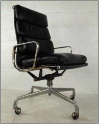 Herman Miller Eames Desk Chair - Desk : Home Design Ideas ...