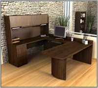 Office Reception Desk Ikea - Desk : Home Design Ideas # ...