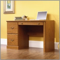 Desk With Filing Cabinet Drawer - Desk : Home Design Ideas ...