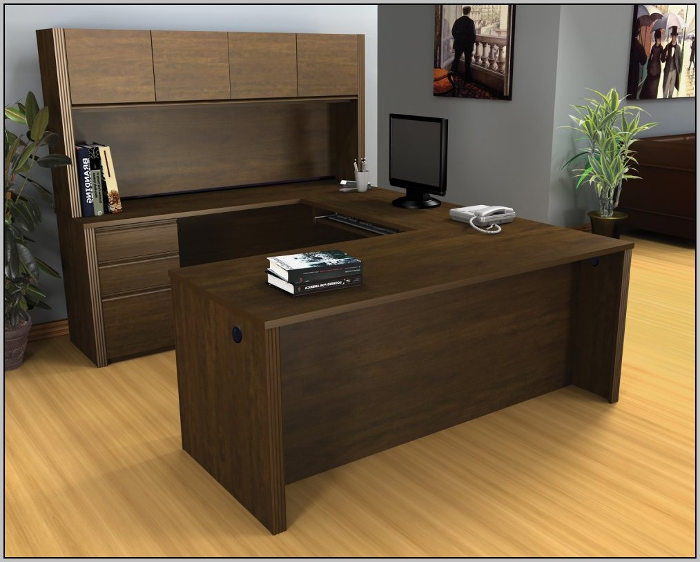 Office Depot Computer Desks For Home  Desk  Home Design