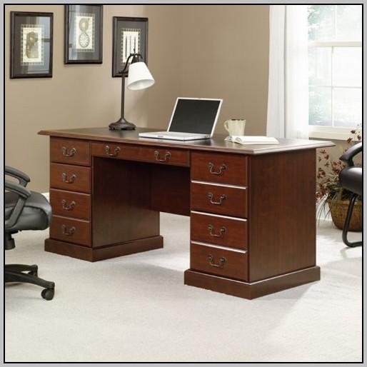 Office Depot Desk Organizer