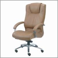 Office Depot Mesh Desk Chairs - Desk : Home Design Ideas # ...