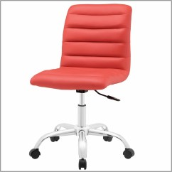 Office Chair Orange Santa Claus Desk Australia Download Page  Home Design