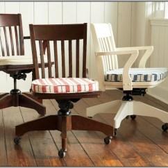 Walmart Black Sofa Covers Mart Waco Texas Desk Chair Cushion Target - : Home Design Ideas # ...