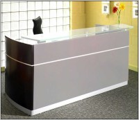 Reception Desk Furniture Ikea - Desk : Home Design Ideas ...