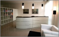 Reception Desk Ikea Uk - Desk : Home Design Ideas # ...