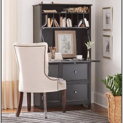 Diy Patio Chairs Chair Upholstery Desk Hutch With Doors - : Home Design Ideas #a3npo2vp6k81127