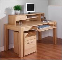 Small Desks For Bedrooms Ikea - Desk : Home Design Ideas ...