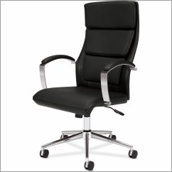 Ergonomic Chair Staples Used Kermit For Sale Office Desk Download Page  Home Design